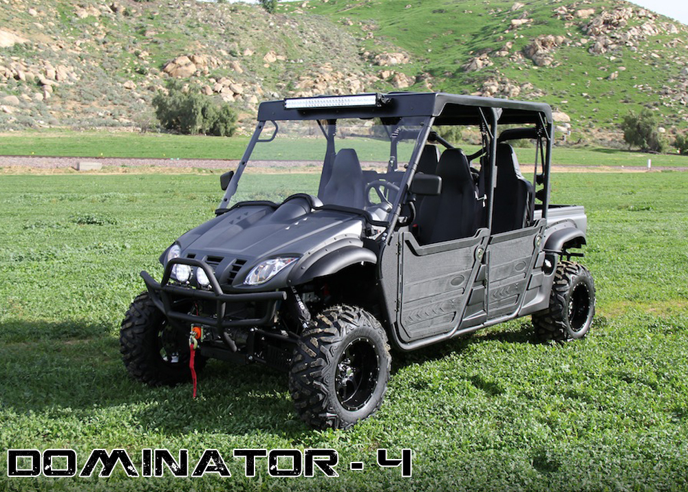 odes products for sale in mio mi 48647 northern power sports rh northernpowersports odesdealer com
