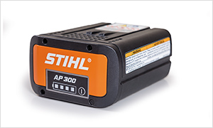 STIHL Special Offers & Deals | Lincoln Rental & Sales