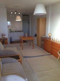 Carlotti studio (4)