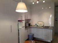 Carlotti studio (5)