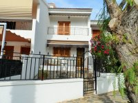 Peaceful and cosy semi detached villa  (2)