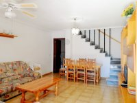 Peaceful and cosy semi detached villa  (4)