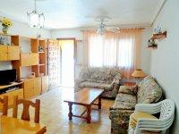 Peaceful and cosy semi detached villa  (3)