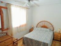 Peaceful and cosy semi detached villa  (6)