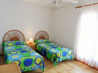 Peaceful and cosy semi detached villa  (7)