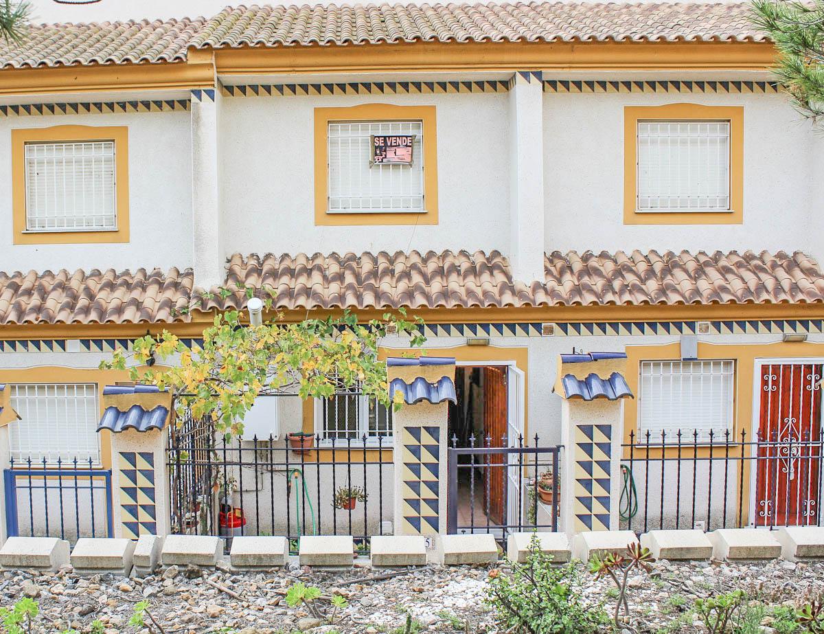 Guardamar del Segura Spain