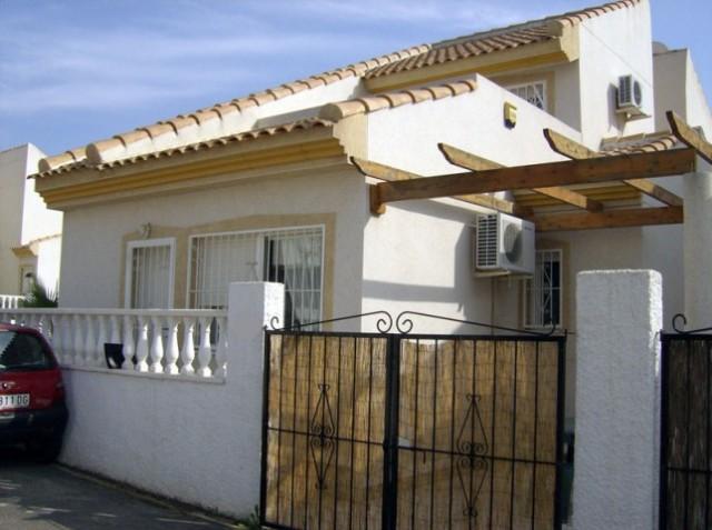 Ciudad Quesada Spain