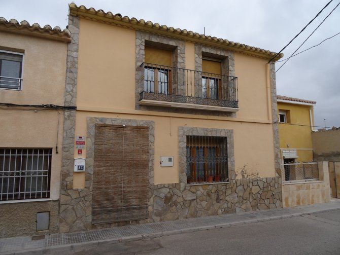 Casa Ana Maria - Further reduced for Urgent sale