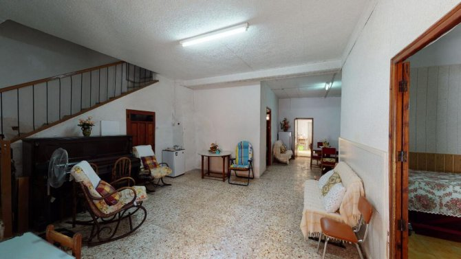 Townhouse in Albatera