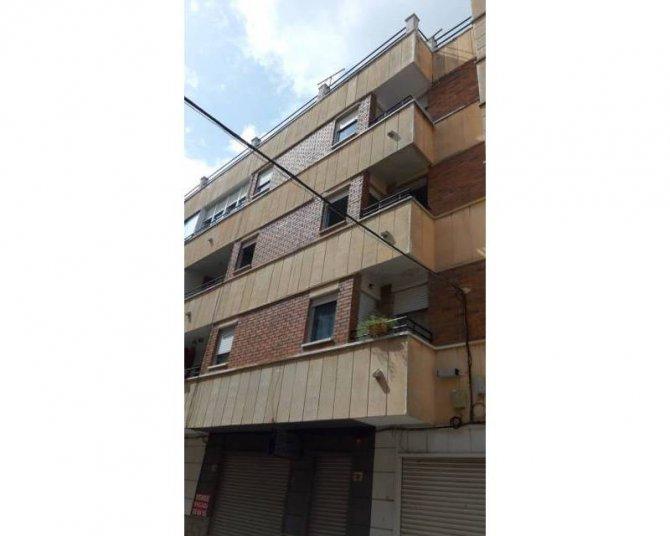 Apartment in Dolores