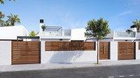 Modern bright villas on one level close to Roda Golf (8)