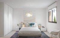 Modern bright villas on one level close to Roda Golf (3)