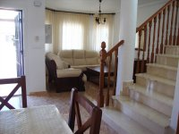Superb detached villa on a large corner plot (4)