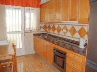 Superb detached villa on a large corner plot (5)