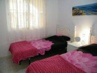 Apartment in Algorfa (12)