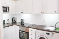 Superb quad with easy walking distance to facilities (6)