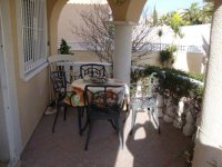 Superb 3/4 bed 2 bath villa with private pool and walking distance to amenities (12)