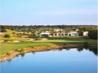 Luxury Las Colinas Golf Apartments with Panoramic Views (9)