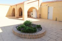 Stunning 4 bed detached finca with large private pool and separate apartment  (13)