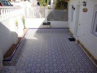 2 bed 2 bath semi on corner plot with internal courtyard (9)