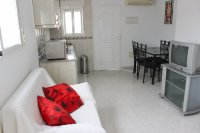 Superb 4 bed 3 bath villa with heated pool and separate 1 bed apartment (11)