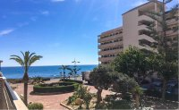 Fantastic opportunity - renovation project next to the beach in La Mata (0)