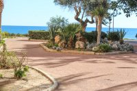 Fantastic opportunity - renovation project next to the beach in La Mata (15)