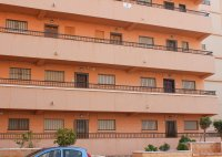 Fantastic opportunity - renovation project next to the beach in La Mata (13)