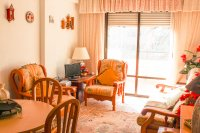Fantastic opportunity - renovation project next to the beach in La Mata (5)