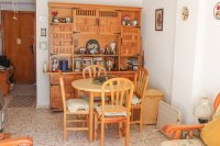 Fantastic opportunity - renovation project next to the beach in La Mata (6)