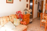 Fantastic opportunity - renovation project next to the beach in La Mata (4)