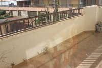 Fantastic opportunity - renovation project next to the beach in La Mata (3)