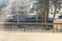 Fantastic opportunity - renovation project next to the beach in La Mata (11)