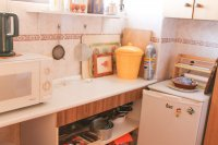 Fantastic opportunity - renovation project next to the beach in La Mata (7)