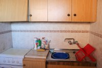 Fantastic opportunity - renovation project next to the beach in La Mata (8)