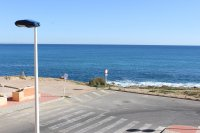 Fantastic opportunity - renovation project next to the beach in La Mata (16)