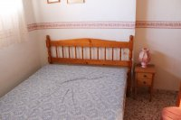 Fantastic opportunity - renovation project next to the beach in La Mata (9)