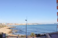 Fantastic opportunity - renovation project next to the beach in La Mata (14)