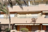 Fantastic opportunity - renovation project next to the beach in La Mata (2)