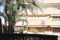 Fantastic opportunity - renovation project next to the beach in La Mata (12)
