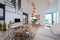 Stunning villas in 4 designs all with private pools (1)