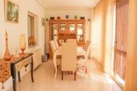 Stunning villa within easy walking distance of Quesada high street (6)