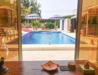 Stunning villa within easy walking distance of Quesada high street (30)