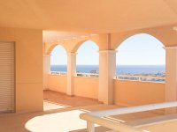 Apartments walkable to the beach and all amenities (11)