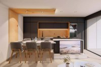Luxury new build apartments with sea views (2)