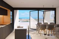Luxury new build apartments with sea views (1)