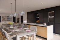 Luxury new build apartments with sea views (3)