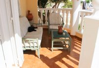 Very well-presented villa in quiet residential area (3)
