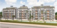 Good sized modern apartments close to the beach in Guardamar (8)