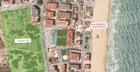 Good sized modern apartments close to the beach in Guardamar (9)